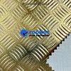 Lighting Textile Rocketflector Gold