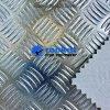 Lighting Textile Rocketflector Silver