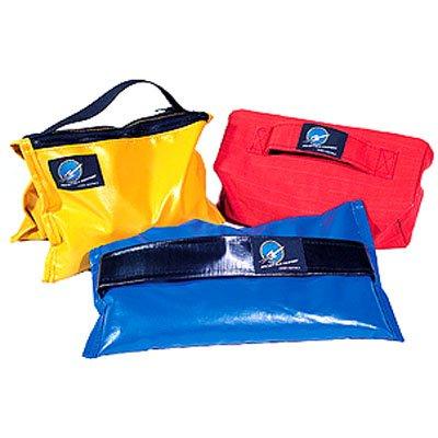 Film Equipment Weight Bags